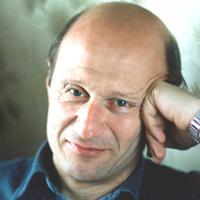 Андрей Мелихов