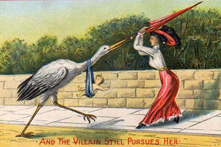 Victorian3.jpg