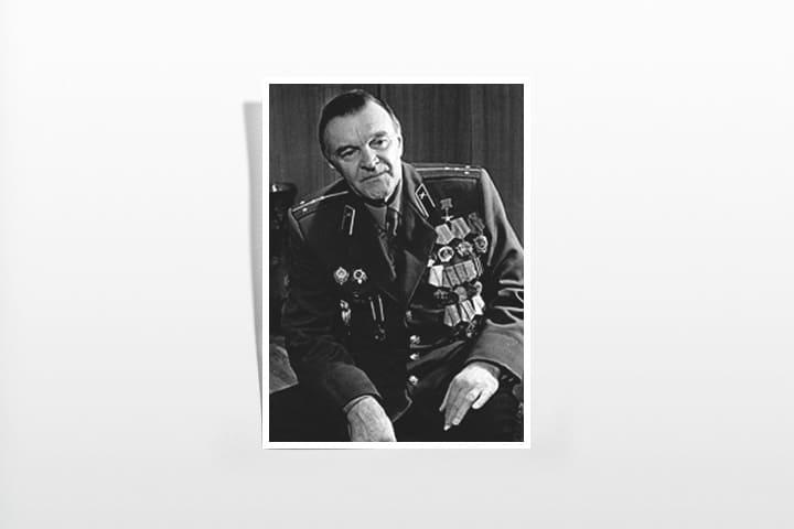 bondarev-u.jpg