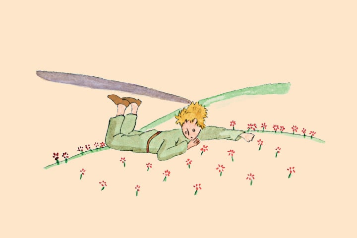 prince_04-min.jpg