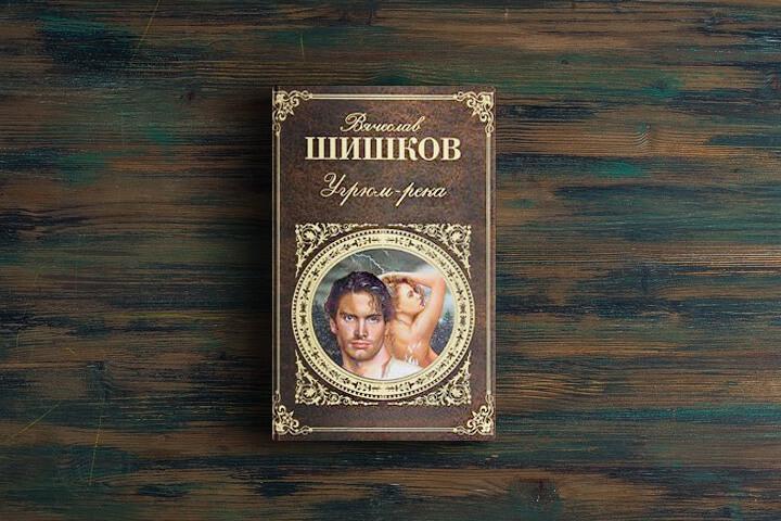 Секс С Чулпан Хаматовой На Раскладушке – Казус Кукоцкого (2005)