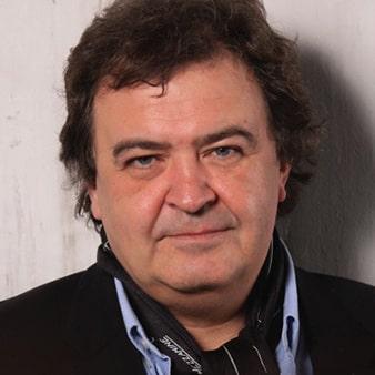 Лиханов Дмитрий Альбертович