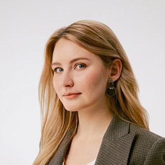 Денисова Анна Алексеевна