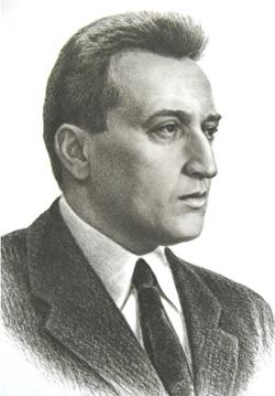 Родари Джанни