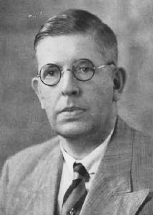 Шпренгер Якоб