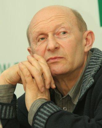 Мелихов Александр