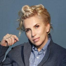 Свиридова Алена Валентиновна