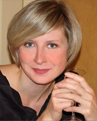 Усачева Елена Александровна
