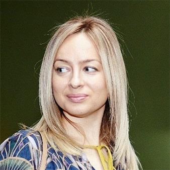 Санти Мария