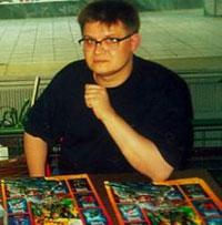Орлов Алекс
