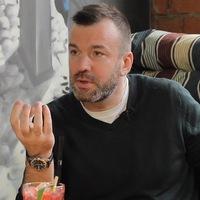 Молчанов Александр Владимирович