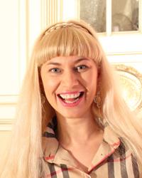 Никишичева Ольга Сергеевна