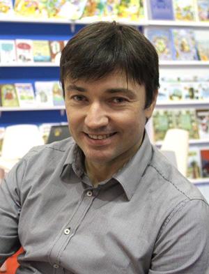 Гадоль Александр