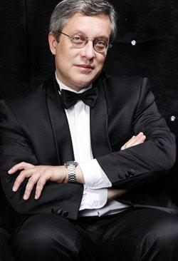 Сканави Алексей Андреевич