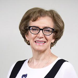 Шестова Ольга Леонидовна