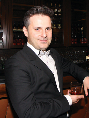 Сулес Евгений Валерьевич