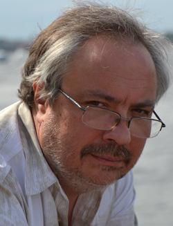 Введенский Валерий Владимирович