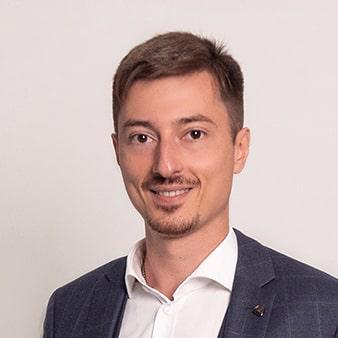 Яныхбаш Александр