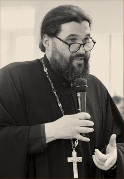 Ореханов Георгий