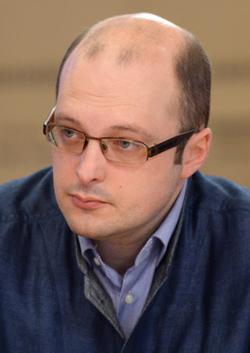 Ремизов Михаил Витальевич
