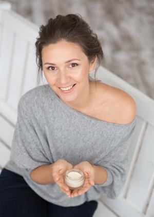 Дичковская Наталья Станиславовна