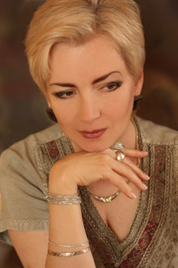 Солнцева Наталья Анатольевна