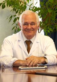 Рошаль Леонид Михайлович