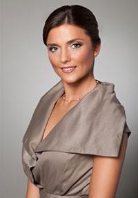 Миляева Анна Александровна