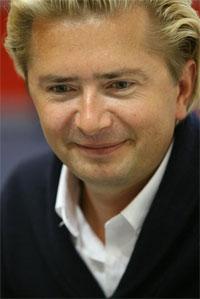 Селезнев Александр Анатольевич