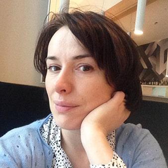 Труфанова Татьяна Олеговна