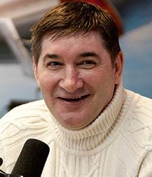 Кожевников Александр Викторович