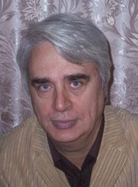 Евсеев Борис Тимофеевич