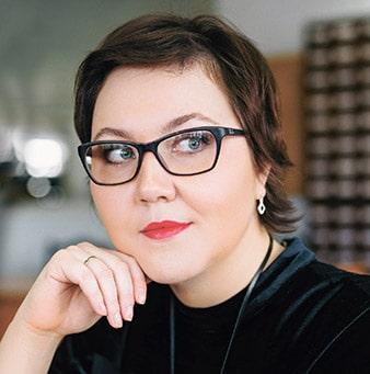 Картинки по запросу Убийство онсайт Татьяна Шахматова