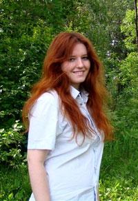 Молчанова Ирина Алексеевна
