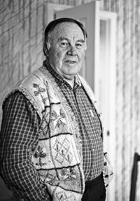 Полторанин Михаил Никифорович