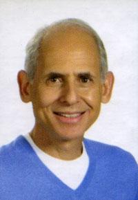 Амен Дэниэл Дж.