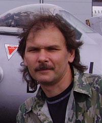Шовкуненко Олег