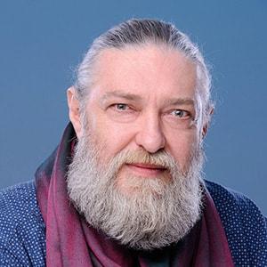 Капранов Алексей Васильевич