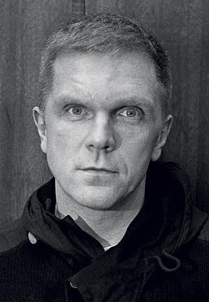 Колесников Андрей Иванович