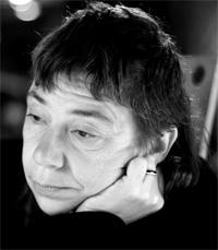Галина Мария Семеновна