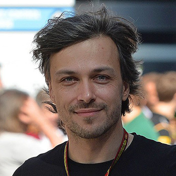 Попов Алексей Львович