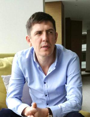 Ангелов Андрей Петрович