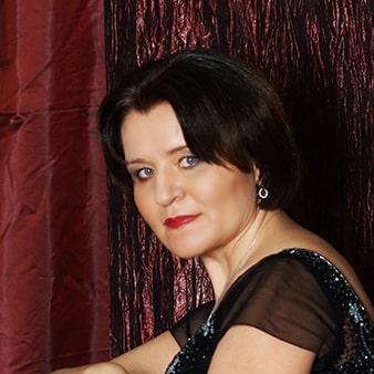 Неволина Екатерина Александровна