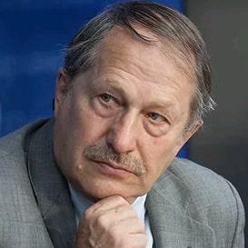 Тавровский Юрий Вадимович