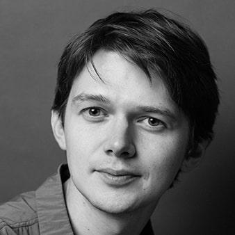 Мурашев Александр Игоревич