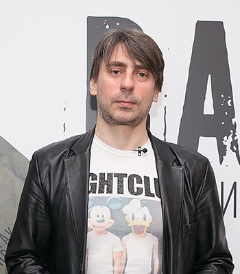 Емельянов Роман Александрович
