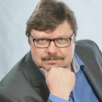 Кузнецов Алексей Валерьевич