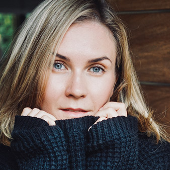 Назарова Валентина Вадимовна