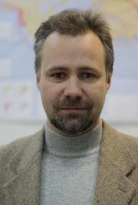Кащеев Кирилл
