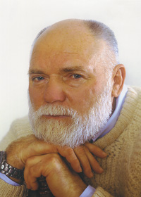 Слипенчук Виктор Трифонович